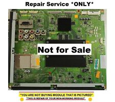 47LW5600 55LW5600 47LW5700  55LW5700  55LW9800 65LW6500 LG MAIN BOARD REPAIR