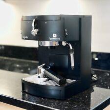 10 X ORIGINALE MIELE AUTOMATICO MACCHINA DA CAFFÈ PULIZIA COMPRESSE-Nuovo di Zecca