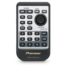 Pioneer CD-R510 Wireless Remote Control Pioneer 07-Up Car CD Receiver New CDR510