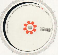 TBA EMPTY - Dumme Rotation 2 - Max Ernst - 2006 - Max E. 21 - Ger
