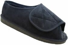 Unbranded Women's Suede Slippers