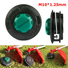 Universal Replacement Brush cutter Trimmer Head  Line Head 63129001 M10*1.25