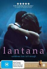 Lantana (DVD, 2007)