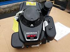 Original Honda Motor GXV 160