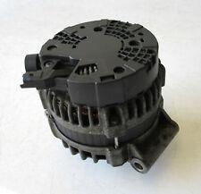 Genuine Used MINI Petrol 150A Alternator for R56 R55 R57 LCI R58 R59 - 7604782