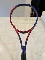 Prince Precision Sierra Tennis Racquet