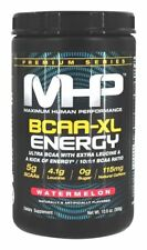MHP BCAA XL Watermelon Premium Series 10.6 oz  300g Muscle Growth Recovery