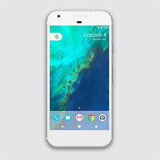 Google Cell Phones & Smartphones