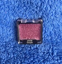 Wet N Wild Glitter Single - Groupie - MELB SELLER