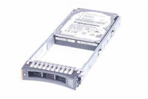 "Lenovo HDD 1.2TB SAS 12G 10k 2.5"""