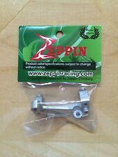 Zeppin Racing 7075 Aluminum Front Upper Arm Mount Right For MTX-5
