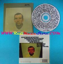 CD Singolo Solar Race My Enemy ORE CD 85 UK 1997 CARDSLEEVE no mc lp vhs(S25)