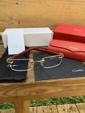 sunglasses cartier