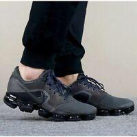 Nike Herren VaporMax Mesh CS Midnight Fog AJ4469-002 Sneaker Schuhe Neu Gr.44