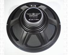 Raven Amplification 20 Watt 6 Ohm 12 Inch Guitar Amp Speaker RV-12 China