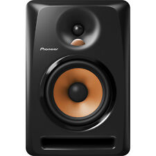 "Pioneer Bulit6 6"" Active Reference Studio Monitor"