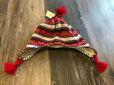 NEW Old Navy Hat Size 6-12 Months
