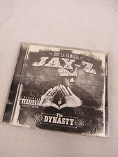 Hip Hop R&B CDs Jay Z Keith Sweat Afrika Bambaataa Bell Biv Devoe Outkast