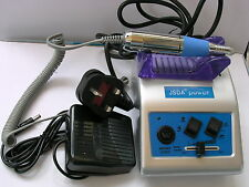 nails manicure ,dental ,hobbyelectric mini file JD500