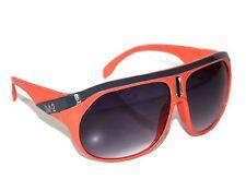 Nat-2 EZE Unisex Sonnenbrille