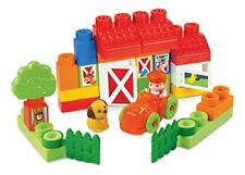 Clementoni 17177 - Plus Play Set la Fattoria