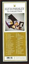 Elvis Presley - The Collection - BOX SET - 30 CDs (Jul-1999, RCA) *BRAND NEW*