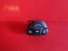 NISSAN ALMERA P11 PHASE 2 COMMANDE AUTORADIO AU VOLANT