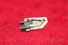 ORIGINAL Reedschalter 6161603 für Miele Reed Flowmeter Durchflussmesser Zähler