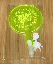 B1A4 LIMITED SHOW AMAZING STORE OFFICIAL GOODS LIGHT STICK NEW