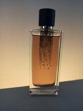 Guerlain, songe d'un bois d'été, eau de parfum, 75ml
