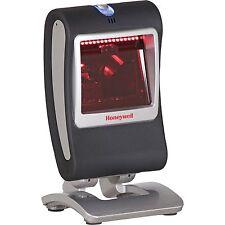 Honeywell MS7580 Genesis, Barcode-Scanner, schwarz