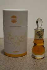 MUKHALLATH 999 BY AJMAL HIGH QUALITY FRUITY FLORAL BLEND PERFUME OIL 12ML