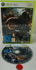 Lost Planet 2   Xbox 360   gebraucht in OVP