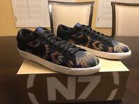 New Nike Blazer Low N7 Sneaker Shoes Size US 12.5