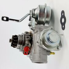 FOR 03-05 Chrysler PT Cruiser GT 2.4L / Dodge Neon SRT Turbo core + Compressor