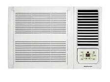 NEW Kelvinator KWH39CRE 3.9kW Window Box Air Conditioner