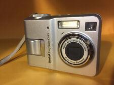 Kodak Easyshare C533 for Parts