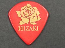 New Guitar Pick ESP PA-JH15 HIZAKI/Jupiter from JAPAN