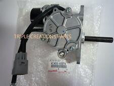 4145060070 GENUINE Toyota ACTUATOR, DIFFERENTIAL LOCK SHIFT 41450-60070 OEM