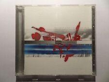 Deep Dead Blue – Anuna (CD)