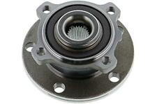 For Mini Paceman R61 11-14 Rear Wheel Bearing and Hub Assembly Mevotech