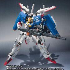 METAL ROBOT TAMASHII (Ka signature)〈SIDE MS〉Ex-S Gundam Task Force α Japan ver.