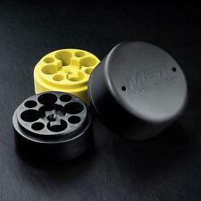 MST #700006 Drift tire remover set (universal) {Lookingfull}