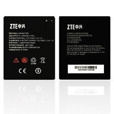 Bateria para ZTE Blade A460 (3.8V, 2200 mAh, Li3822T43P3h736044)