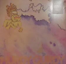 "HURDY GURDY hurdy gurdy Foldout Sleeve LP + 7""  NEU OVP/Sealed"