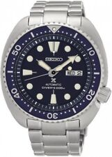 Seiko Prospex Turtle Srp773k1 Srp773 Automatic cal. 4r36 Air divers 200m W.r