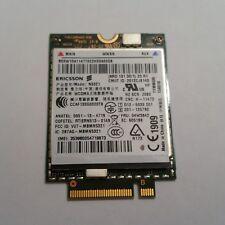 ThinkPad WWAN Modul N5321 FRU 04W3823 T440 T440s X240 X250 W540 T540 L540