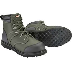 Leeda Profil Wading Boots sizes 9-12 INCREDIBLE VALUE FOR MONEY