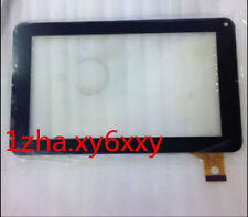 Compatible With ZHC-128B 7 inch Touch Screen for tablet AOSON M721 F2K8 1zh5#