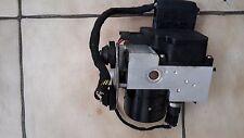 Mercedes Hydrauliksteuerblock ESP W 210 von Bosch / 0265 202 493 / 004 431 4812